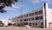 北海道大樹高等学校