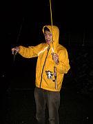 釣りしよう!!