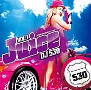 DJ 530(コザワクン)