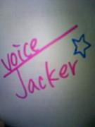 Voice Jacker☆