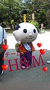 ☆チーム437 改め H&M☆