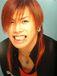 ka-yuの笑顔に殺られました