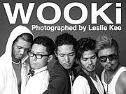 WOOKi