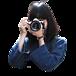 フィルム派 film camera