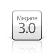 メガネ 3.0(仮名)