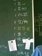 2008年卒業☆蛍雪理系'S
