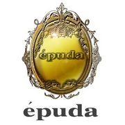 epuda
