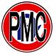 PMC 〜 studio 防人 〜