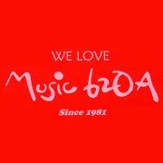 music 620A 橿原店