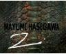 MAYUMI HASEGAWA