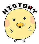 HISTORY-とよきし元気隊-