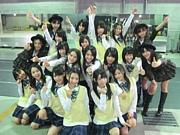 【HKT48】近畿界隈⇔九州界隈