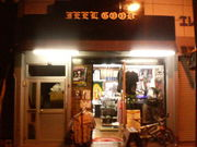 CLOTHING★FeelGood★SO-CAL