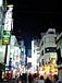 夜カフェDEお酒in名古屋