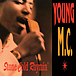 Young MC / Stone Cold Rhymin'