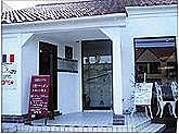 kiyomidai cafe 清見台カフェ
