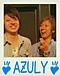 ☆AZULY☆