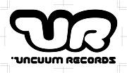 vacuum records,inc.