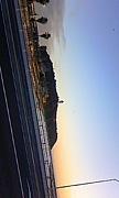 愛LOVE江ノ島東浜海の家