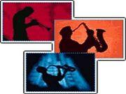 ��jazz,brazil,latin,soul...
