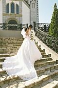 結婚行進曲