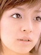 昔の浜崎あゆみの曲が好き