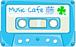 Music Cafe 藤♪
