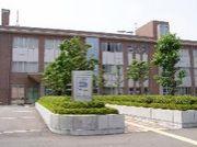 ポリテクセンター石川
