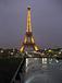 フランス パリ 語学生活に挑戦
