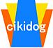 ��cikidog��