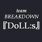 teamBREAKDOWN