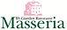 Masseria �ʥޥå��ꥢ��