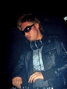 DJ MASATO