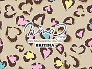 Nina mew☆ニーナミュウ