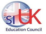 イギリス留学 ★ SI−UK