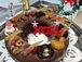 札幌・お菓子&ケーキ教室