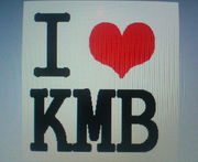 ☆I Love Kambara☆ 99蒲中卒
