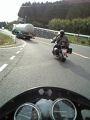 唐津のバイク乗り