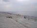 南芦屋浜釣りクラブ