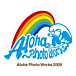 Aloha Photo Works