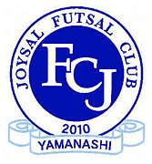 FC.JOYSAL