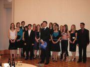 Oxford-KGU 2005