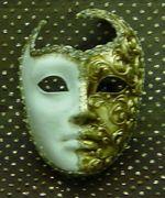 Surface&Mask