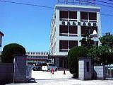 津曲学園鹿児島私立鹿児島高校