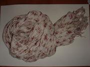 インド綿好き