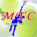 MTC in宝塚・西宮