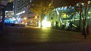 立川 BMX FREESTYLE