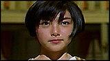 なっちゃんといえば田中麗奈
