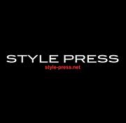 【公式】STYLE PRESS