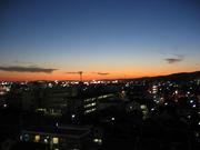 岡山のオシャレ好きたち